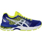 ASICS® Boys' GEL-Nimbus® 18 Running Shoes