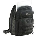 Drago Gear Laptop/Tablet Sentry Pack - view number 4