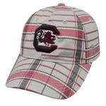 Top of the World Adults' University of South Carolina Renew Cap