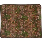 Academy Sports + Outdoors™ Magellan Realtree Xtra® Silk Touch Blanket