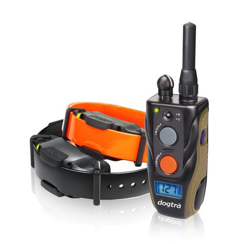 Dogtra 1902S 2-Dog Training System