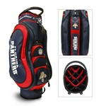 Team Golf Florida Panthers 14-Way Golf Cart Bag - view number 1