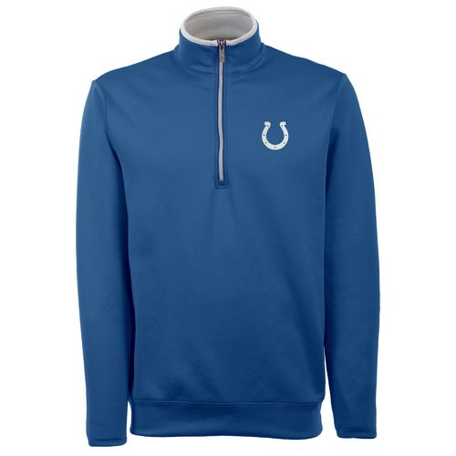 Antigua Men's NFL Team Leader Pullover - view number 1
