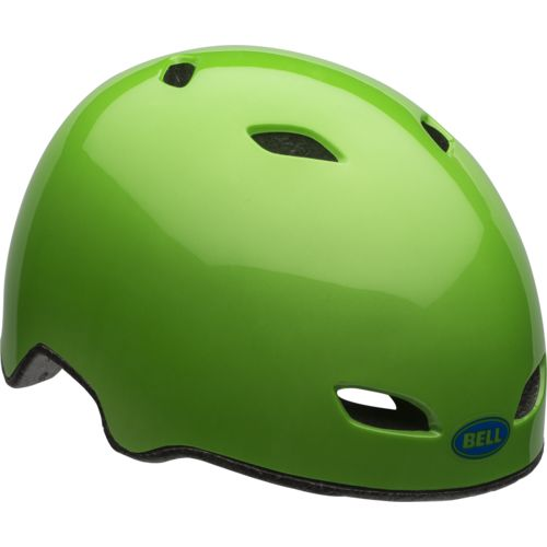 Bell Kids' Pint™ Multisport Helmet