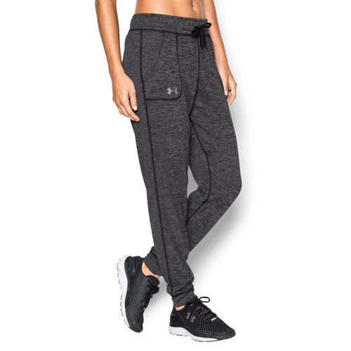 Under Armour Women's UA Tech Twist Pant - view number 6