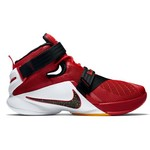 Nike Men's LeBron Soldier IX Basketball Shoes