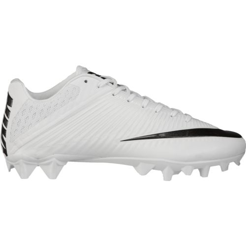 Nike™ Men's Vapor Speed 2 TD Football Cleats