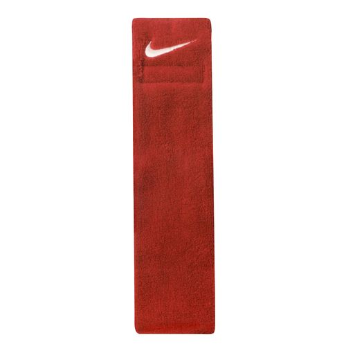 Nike Amplified Football Towel - view number 1