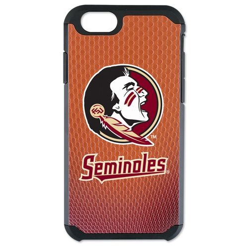 GameWear Florida State University Classic Football Pebble-Grain iPhone® 6 Case