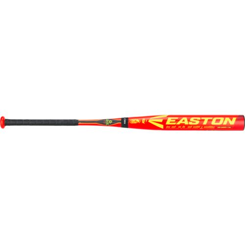 EASTON Adults' Bomb Squad Scott Kirby Loaded Slow-Pitch Composite Softball Bat - view number 2