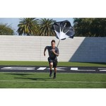 SKLZ Speed Chute - view number 5