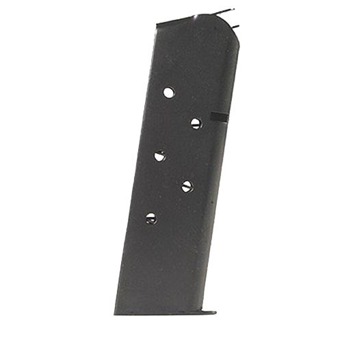Display product reviews for Springfield Armory 1911 .45 ACP 7-Round Magazine