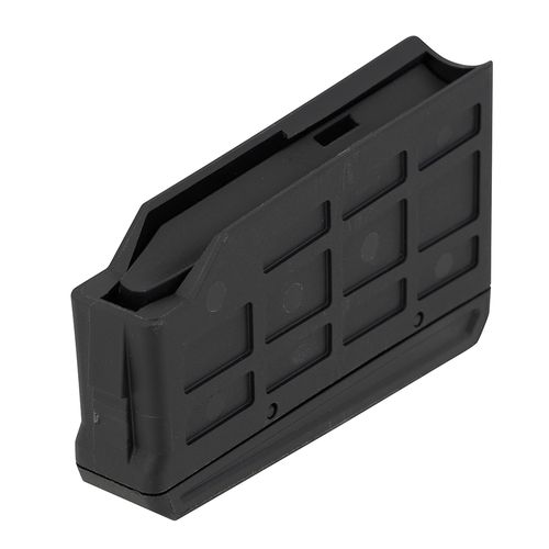 Winchester XPR .300/.388 Winchester Magnum 3-Round Replacement Magazine