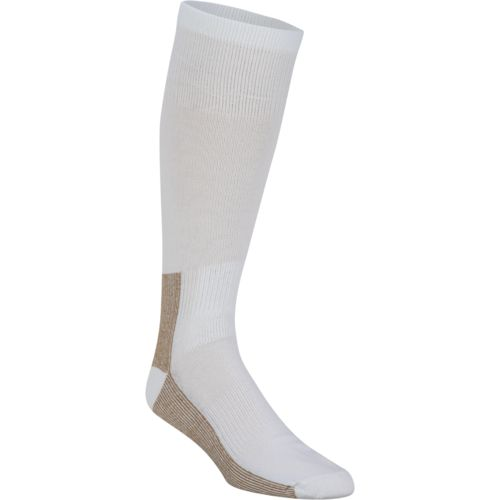 Magellan Outdoors™ Adults' Westerner Over-the-Calf Socks 2-Pack