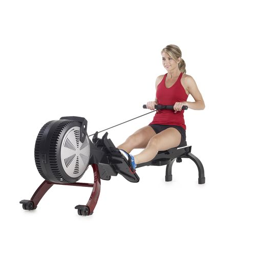 ProForm 550R Rower - view number 4