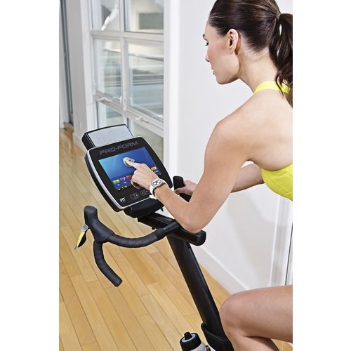 ProForm TDF 5.0 Exercise Bike - view number 4