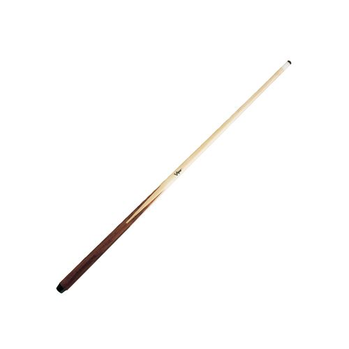"Viper 1-Piece 36"" Bar Pool Cue Stick"