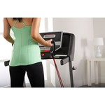 ProForm 6.0 RT Treadmill - view number 8