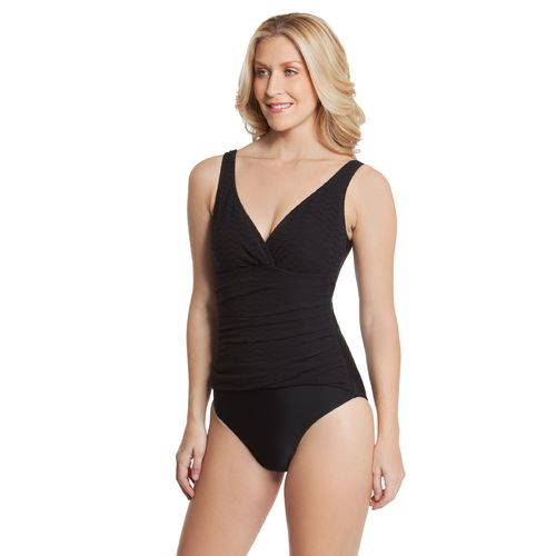 Women's One Piece Swimsuits