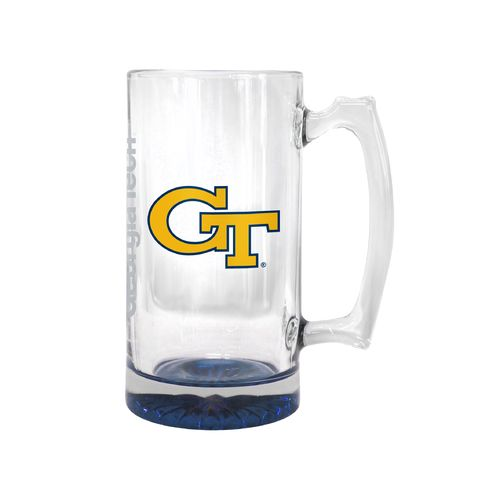 Boelter Brands Georgia Tech Elite 25 oz. Tankard
