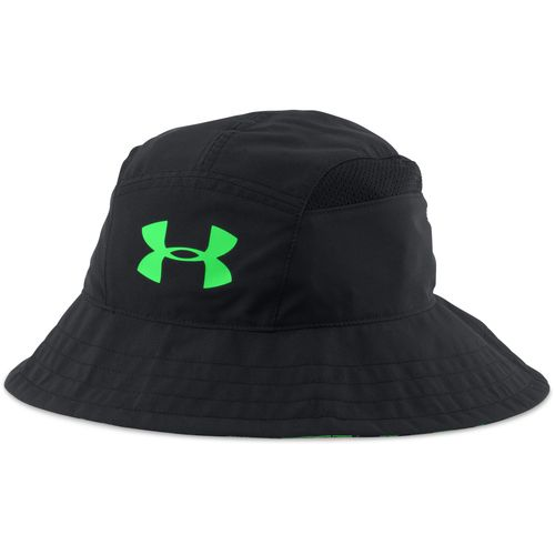 Under Armour™ Boys' Switchback Bucket Hat