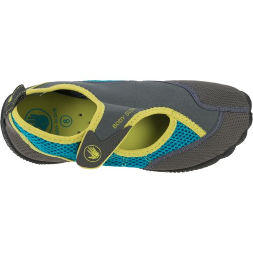 Body Glove Women's Horizon Water Shoes - view number 5