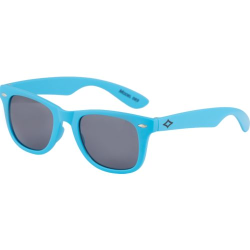 Style Eyes Hip-Hop Sunglasses - view number 1