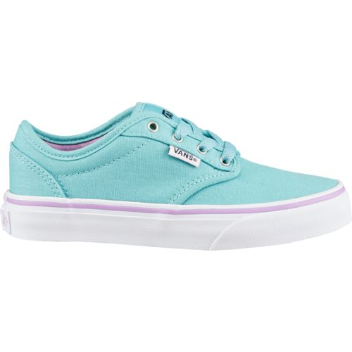 Vans Girls' Atwood Shoes