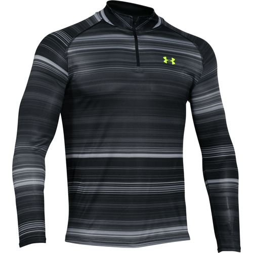 Under Armour® Men's UA Tech™ Printed 1/4 Zip