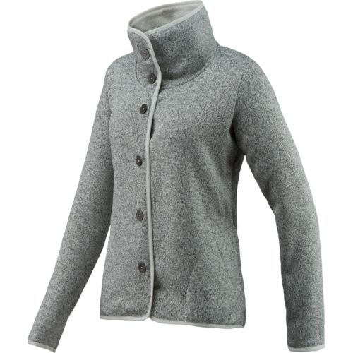 Columbia Sportswear Women's Darling Days Bonded Fleece