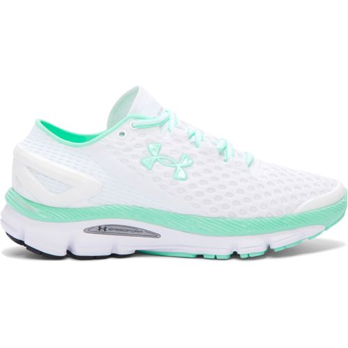 Under Armour™ Women's SpeedForm™ Gemini 2 Running Shoes