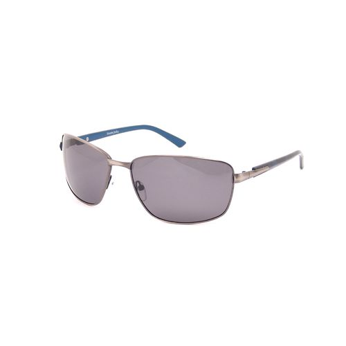 Panama Jack Men's Polarized Sunglasses