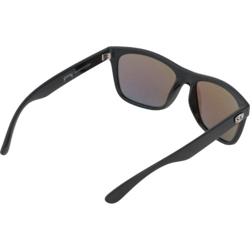 Strike King SK Plus Fishing Sunglasses - view number 2