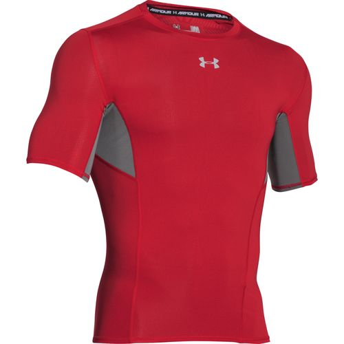 Under Armour® Men's CoolSwitch Compression T-shirt