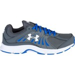 Under Armour® Men's UA Dash Running Shoes