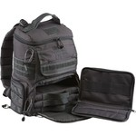 Tactical Performance Range Backpack - view number 4