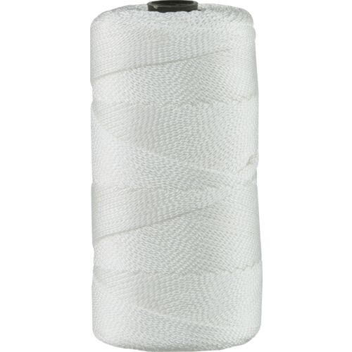 Pro Cat #21 950' Braided Nylon Twine