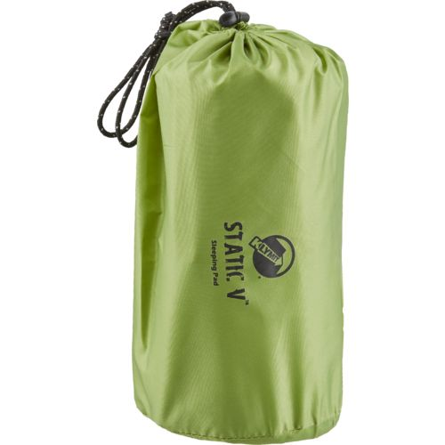 Klymit Static V Inflatable Sleeping Pad - view number 1