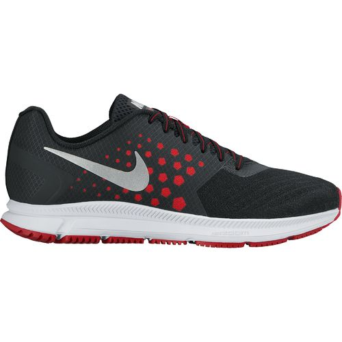 Nike™ Men's Zoom Span Running Shoes