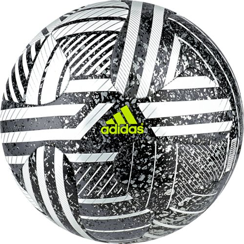 adidas Off-Pitch Sala Futsal Ball