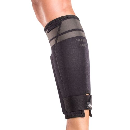 DonJoy Performance Men's Anaform Shin Splint Sleeve - view number 2