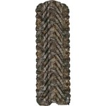 Klymit Realtree Xtra® Static V Insulated Camping Pad