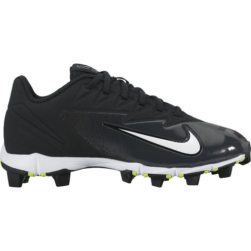 Display product reviews for Nike Boys' Vapor Ultrafly Keystone BG Baseball Cleats