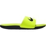 Nike™ Boys' Kawa Slides