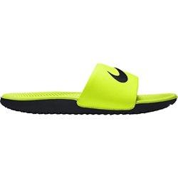 1be2c014f Boys  Nike Sandals   Flip-Flops