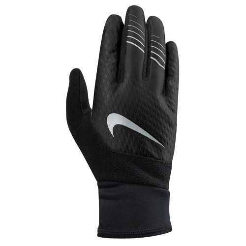 Nike Women's Therma-FIT Elite 2.0 Running Gloves