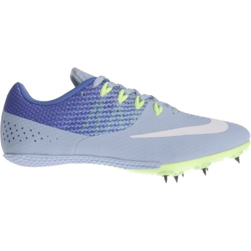 Nike Women's Zoom Rival S 8 Track Spikes - view number 1