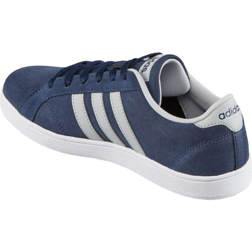 adidas Kids' Baseline K Casual Shoes - view number 3