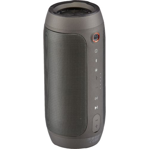 JBL Pulse 2 Portable Bluetooth® Speaker - view number 1