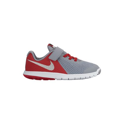 Display product reviews for Nike Kids' Flex Experience 5 Running Shoes